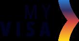 Tramitación y Gestión de Visados | MYVISA